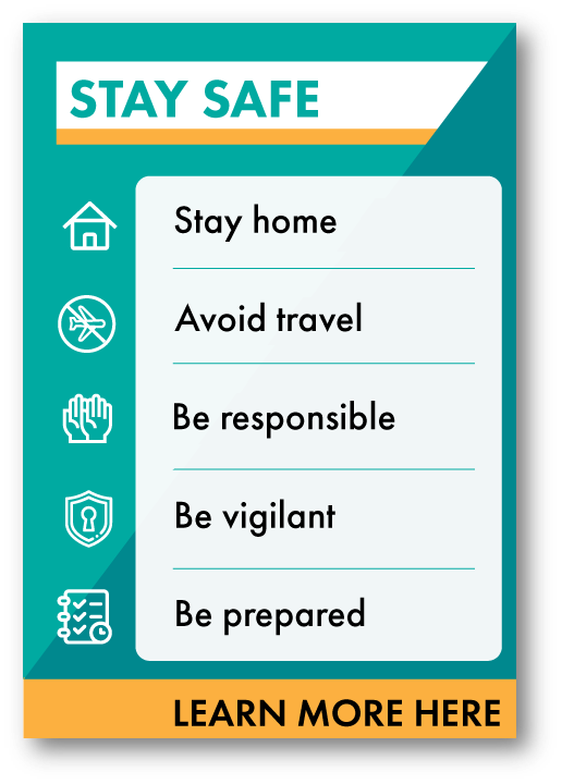 2020_03_17-Covid19-Stay Safe-