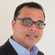 Abhijeet Jhaveri