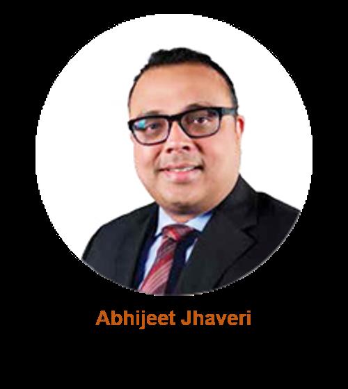 Abhijeet Jhaveri_3.png