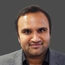 Anand_Rajaram_1-2