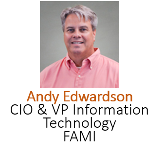Andy_Edwardson_Chief_Information__VP_Farmers_Alliance_Mutual_Insurance_1.png