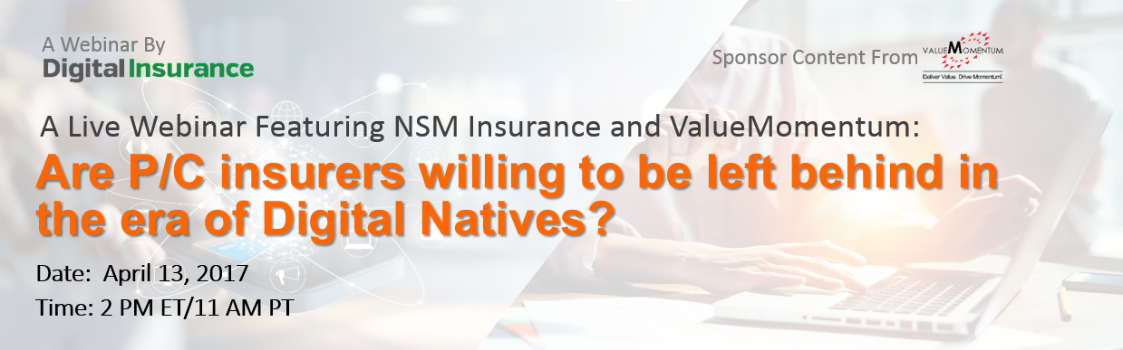 BizDynamics Webinar - Are PC insurers willing to be left behind in the era of Digital Natives.png