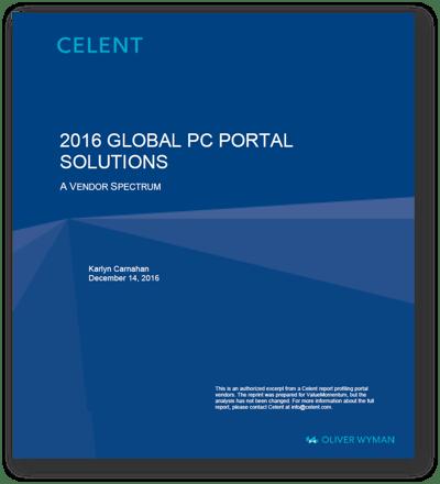 Celent Agent Portal Report 2016-1.png