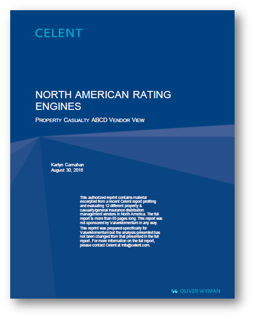 Celent_ABCD_report_Cover_Page_2016.png