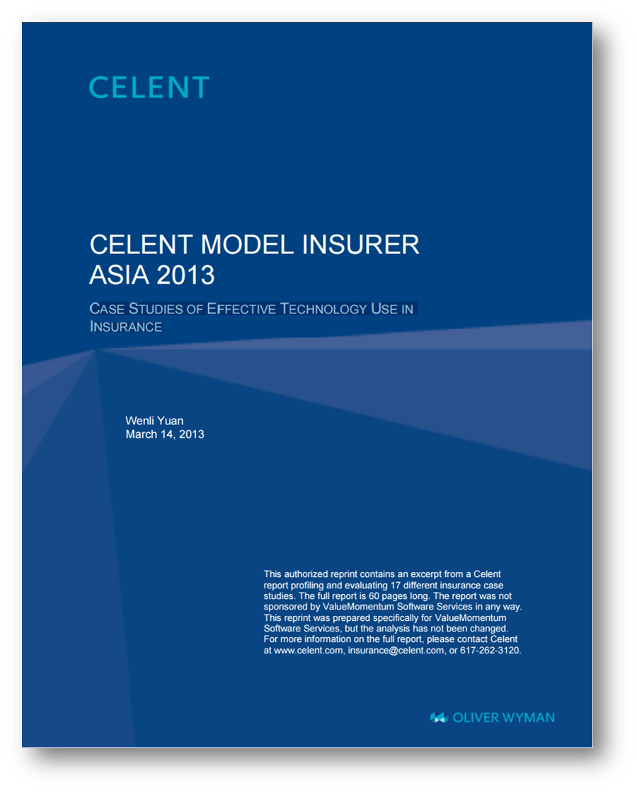 Celent_Model_Insurer_Asia_2013.png