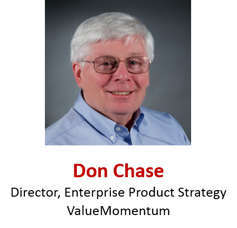Don Chase_2.png