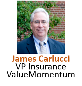 James_Carlucci_VP_Insurance_ValueMomentum_1-1.png