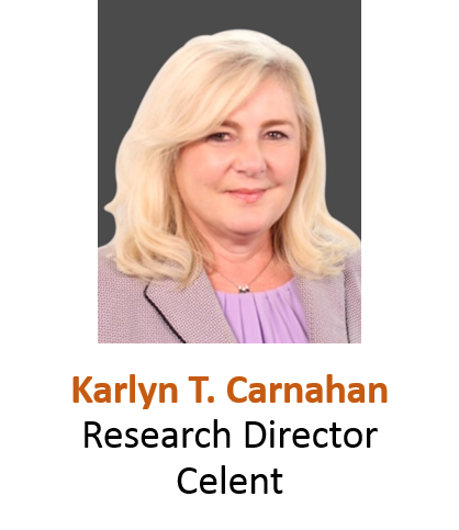 Karlyn-Carnahan_Webinar-1.png