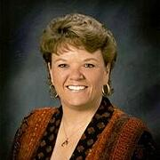 Kathy Blankenship