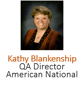 Kathy_Blankenship_Quality_Assurance_Director_American_National_1.png