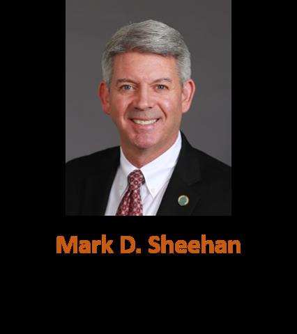 Mark_Sheehan.png