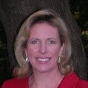 Martina Conlon