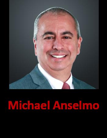 Michael Anselmo.png