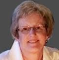Nancy Hines New