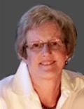Nancy Hines ValueMomentum