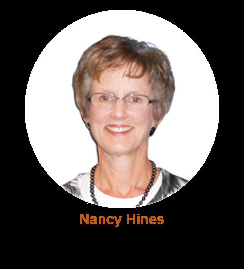 Nancy Hines_03.png