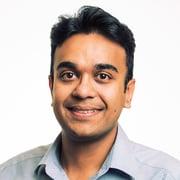 Neerav Agrawal