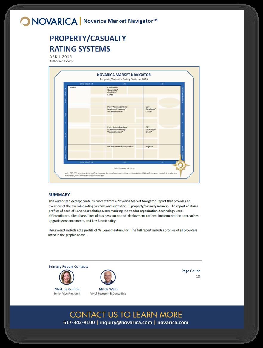 Novarica_PC_Rating_Engine_Market_Navigator_Report-April_2016.png