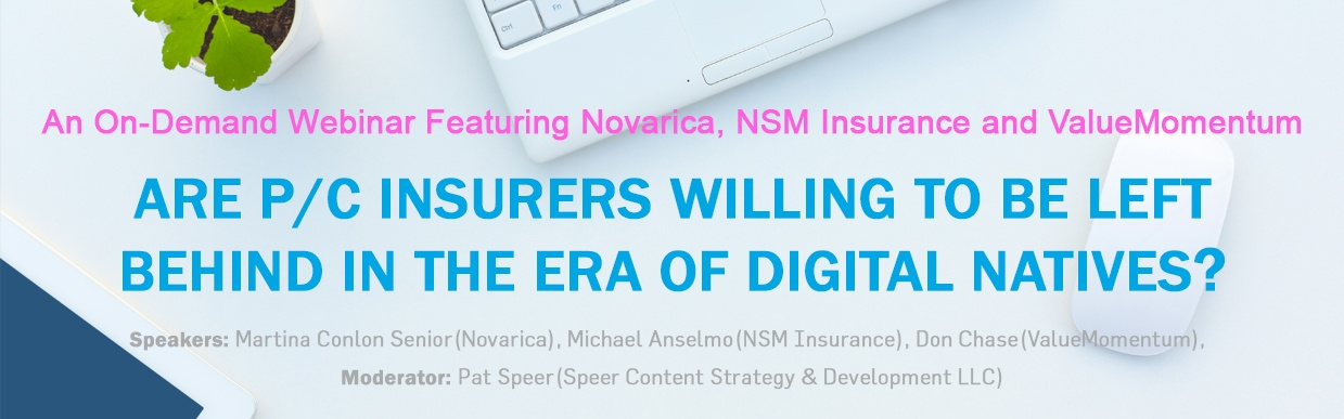On-Demand Webinar - Are PC insurers willing to be left behind in the era of Digital Natives.jpg