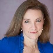 Peggy Bresnick Kendler