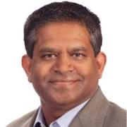 Ram Veeramani