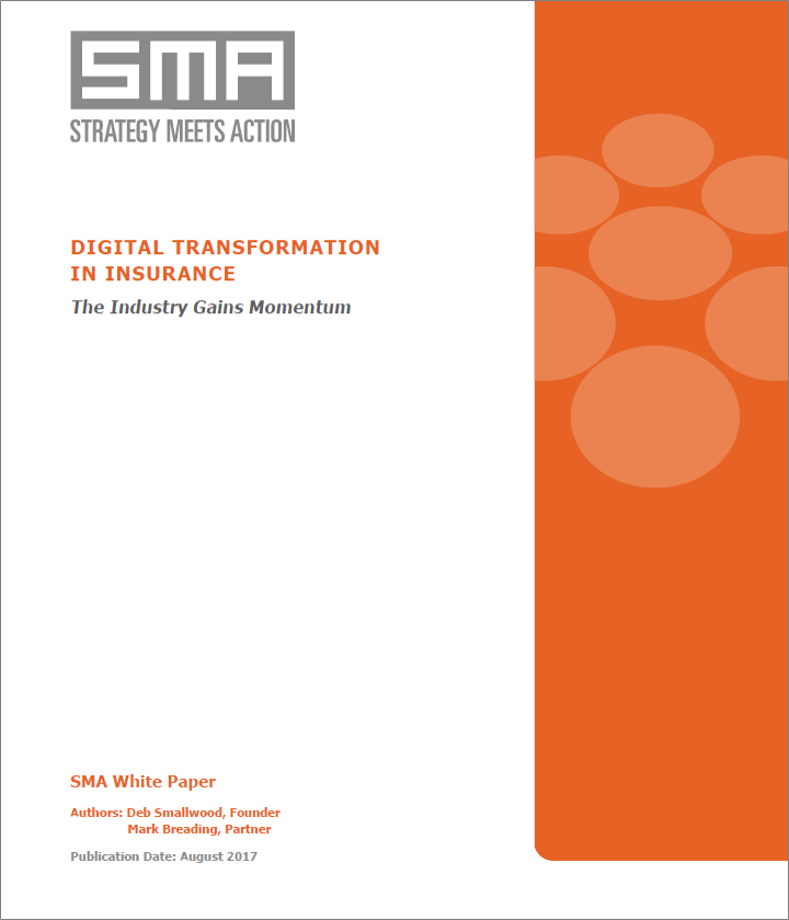 SMA-Digital-Transformation-in-Insurance_1.png