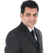 Sandeep Bajaj