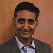 Vishwanath Maddali at ValueMomentum