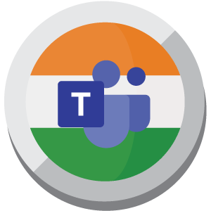 2020_03_17-Covid19-Teams-Icon-India