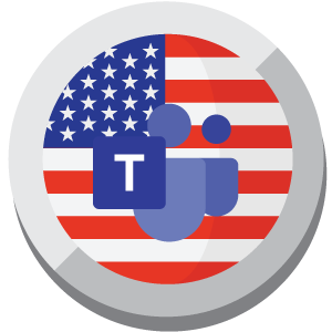 2020_03_17-Covid19-Teams-Icon-USA