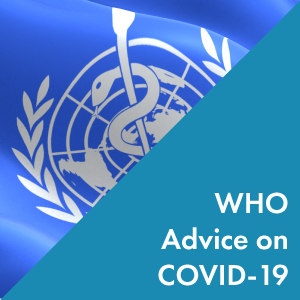 2020_03_17-Covid19-Who-Advice